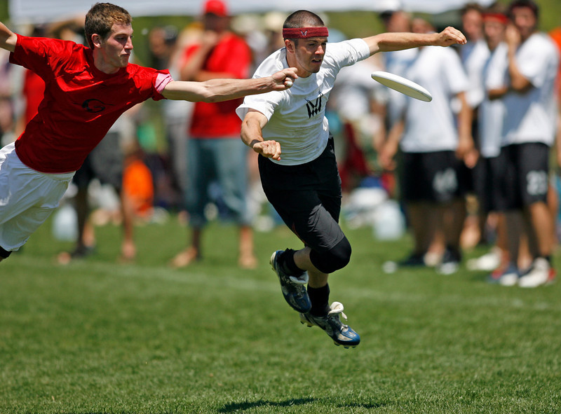 5-17-08_Edited_College_Campionships_Saturday_Roeder101.jpg