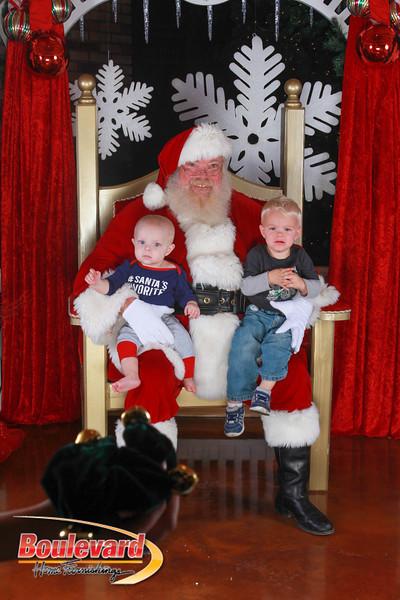 Santa 12-17-16-556.jpg