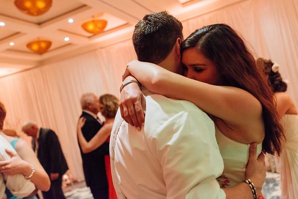 West-Palm-Beach-Wedding-Photographer-Andreo-Studio-800_0348