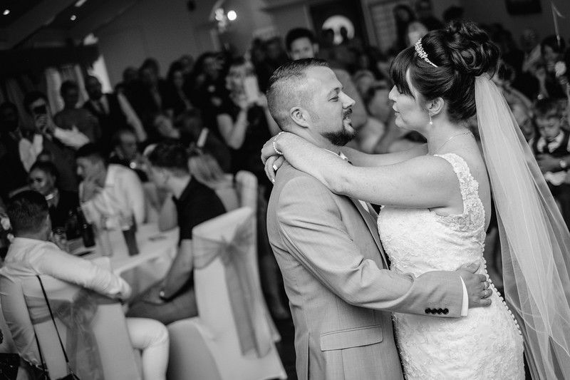 Campbell Wedding-500.jpg
