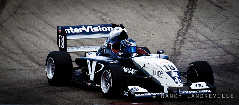 GP3R 2013-Grand Prix Trois-Rivières-44e édition