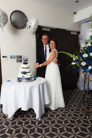 Phil & Gloria Croxon Wedding-446.jpg
