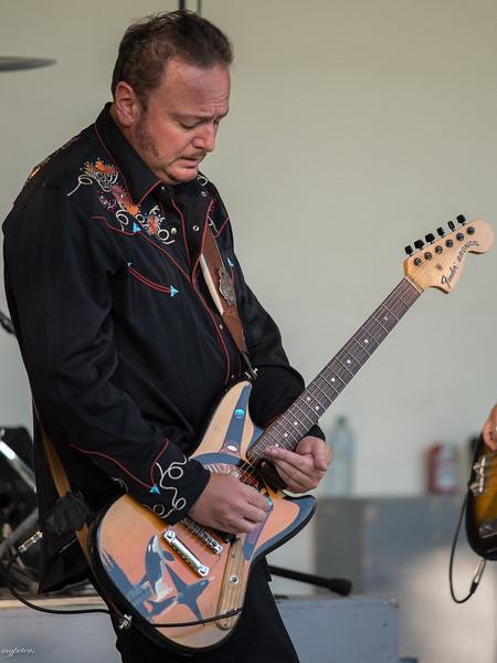 Altona Blues Festival 2016