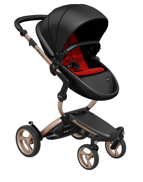 Mima_Xari_Product_Shot_Black_Flair_Rose_Gold_Chassis_Ruby_Red_Seat_Pod.jpg
