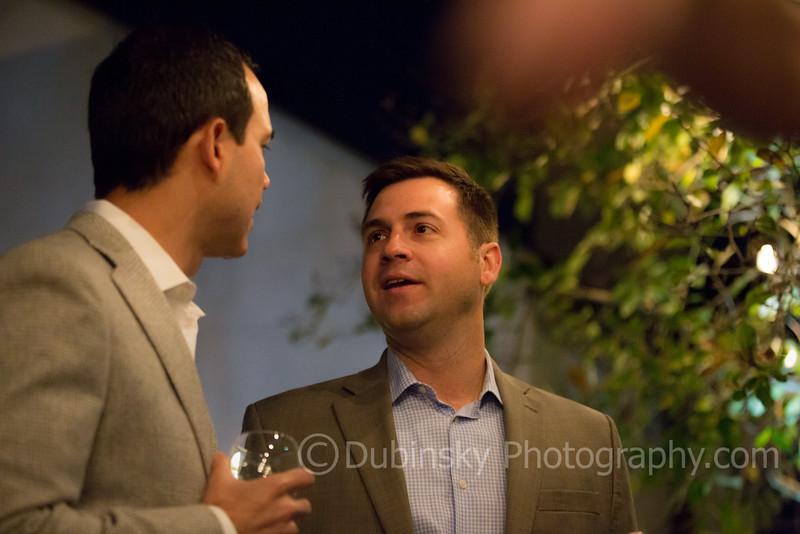 Engagement David Franco and Meredith Durner-0084.jpg