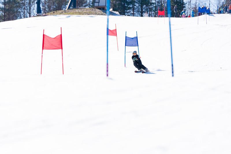 56th-Ski-Carnival-Sunday-2017_Snow-Trails_Ohio-2551.jpg