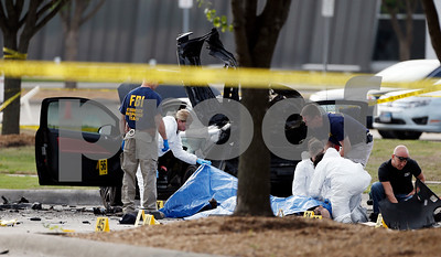 islamic-state-claims-responsibility-for-garland-muhammad-cartoon-shooting