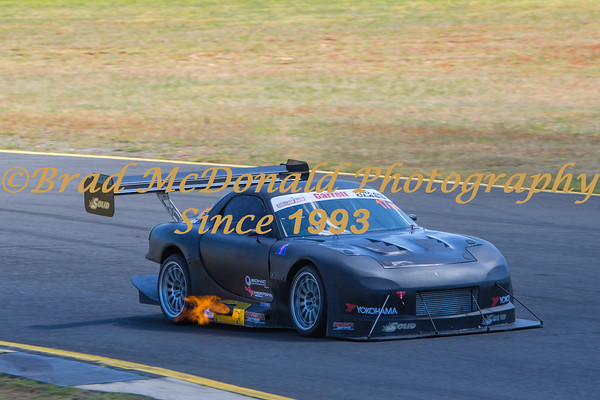 WTAC 2016 PRO AM DAY 1