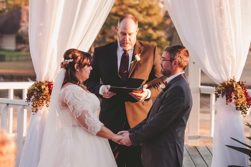 Paone Photography - Brad and Jen Wedding-9787.jpg