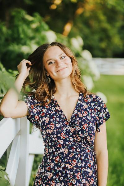 Kaitlynn-33.jpg