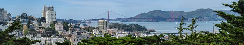 16_02_20 San Francisco weekend 0335-Pano.jpg