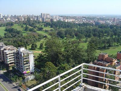 Porto Alegre, Brazil-NOT MINE