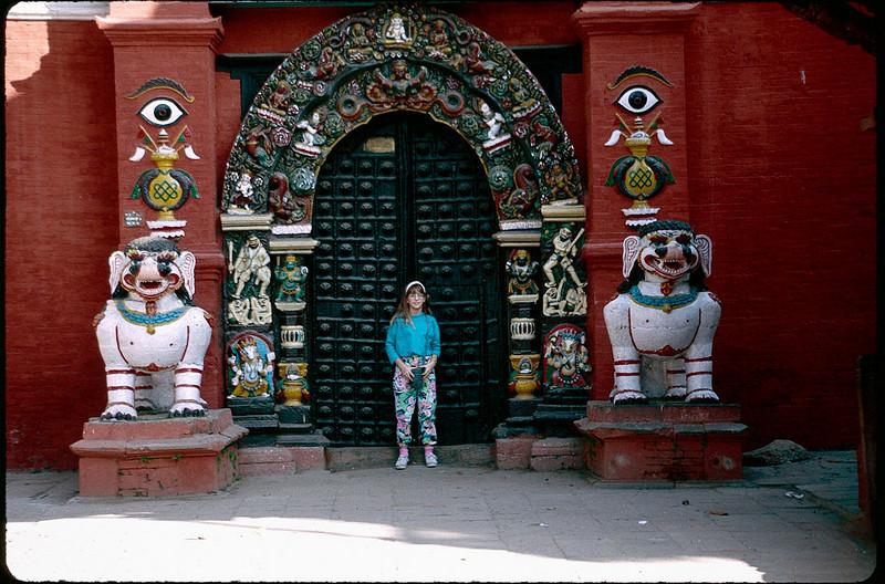 Nepal1_008.jpg