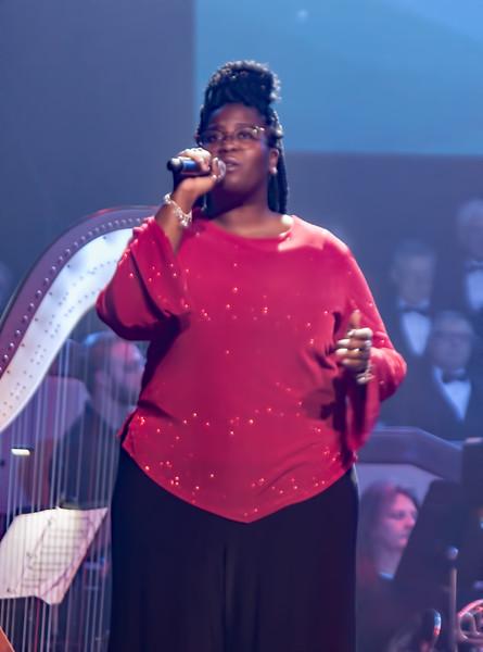 Kevin Smith - 2019 TWUMC Christmas Concert-Sat (368).jpg