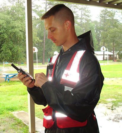 Volunteering Photos for Story, Red Cross, Andrew Leibenguth, September 2008 (8-28-2012)
