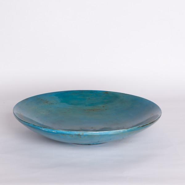 GMAC Pottery-025.jpg
