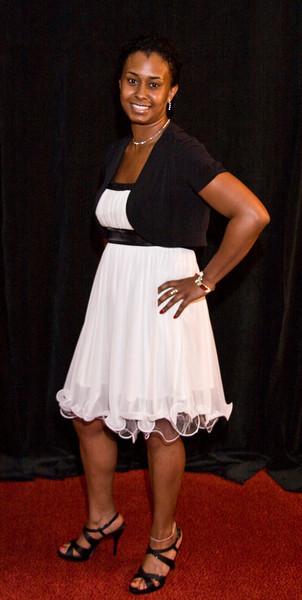 ULYP Gala 2011_100.jpg
