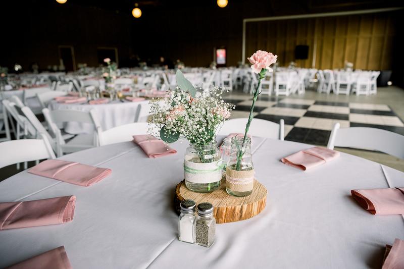 Dunston Wedding 7-6-19-161.jpg