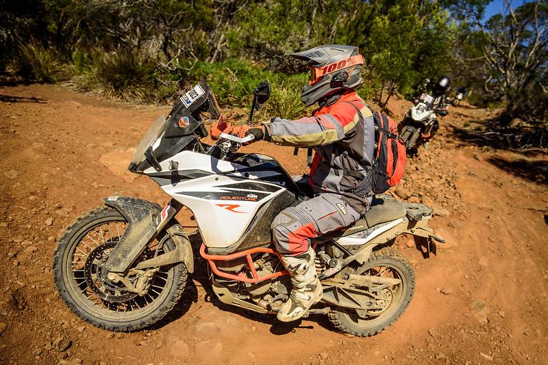 2019 KTM Australia Adventure Rallye (554).jpg