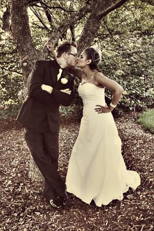 gloss_milwaukee_wedding_photographers_004.jpg