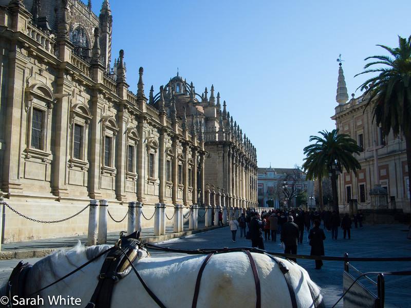 Seville 2013-97.jpg