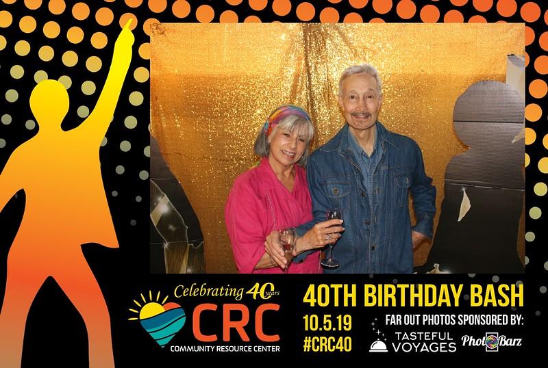 CRC 40th (17).jpg