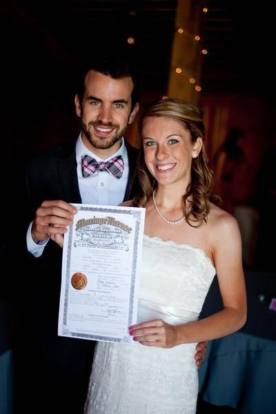 jake_ash_wedding (526).jpg