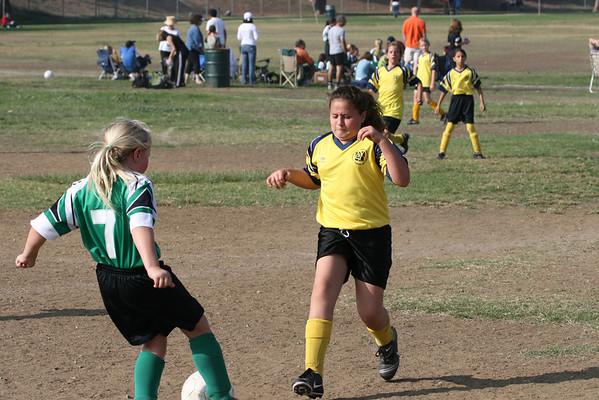 Soccer07Game10_118.JPG