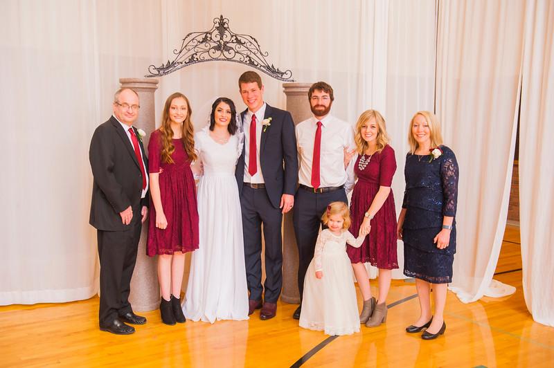 john-lauren-burgoyne-wedding-371.jpg