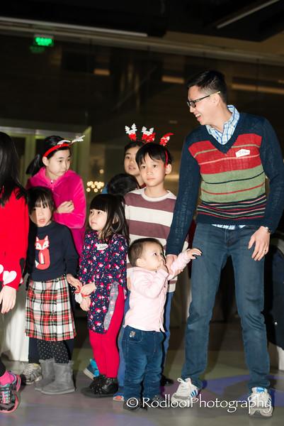 [20161224] MIB Christmas Party 2016 @ inSports, Beijing (14).JPG