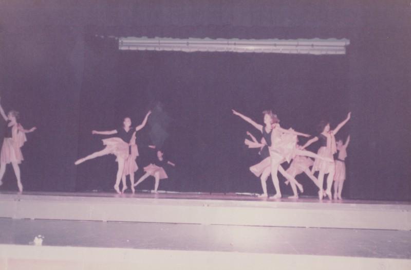 Dance_1453.jpg