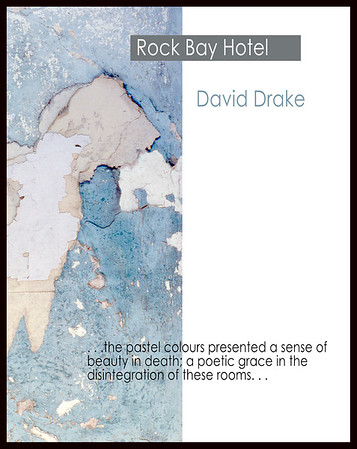 Rock Bay Hotel