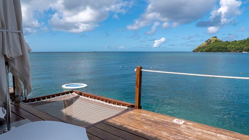 Saint-Lucia-Sandals-Grande-St-Lucian-Resort-Overwater-Bungalows-06.jpg