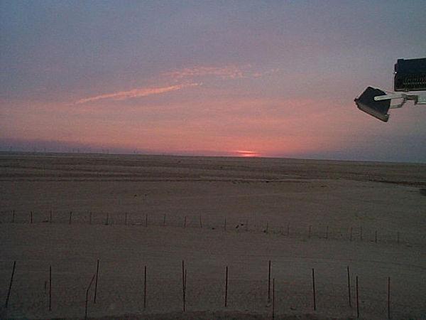 2000 11 08 - sunrise5.jpg