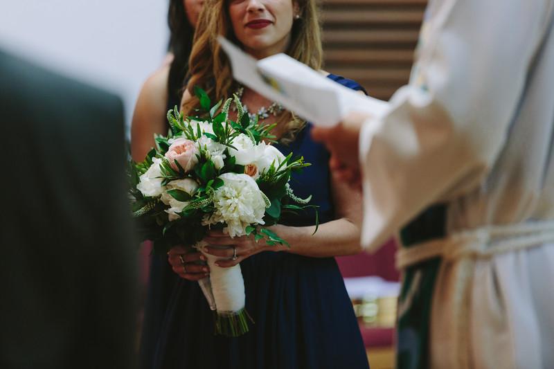 MP_18.06.09_Amanda + Morrison Wedding Photos-6.1-2212.jpg