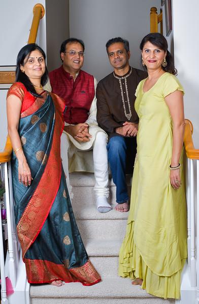 Savita Diwali E2 1500-80-5066.jpg