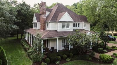 1827 Waterford Rd Murfreesboro TN 37129