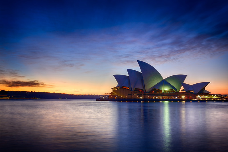 Sydney-20130521-1507