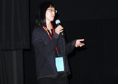 VC Asian Pac FilmFest 2014-Wed-CGVC