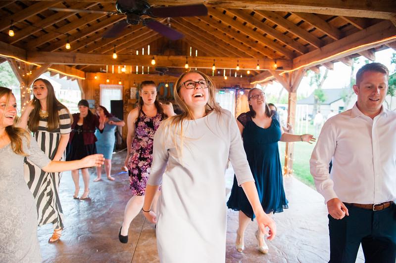 Kupka wedding photos-1136.jpg