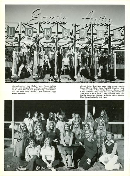 uschist-er-1973~0348.jpg