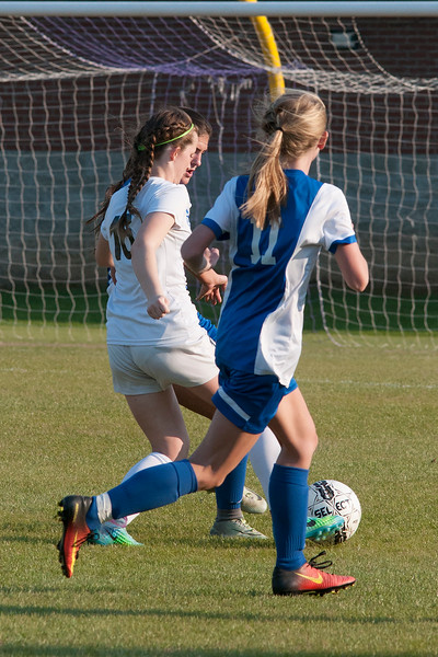 3 17 17 Girls Soccer b 48.jpg