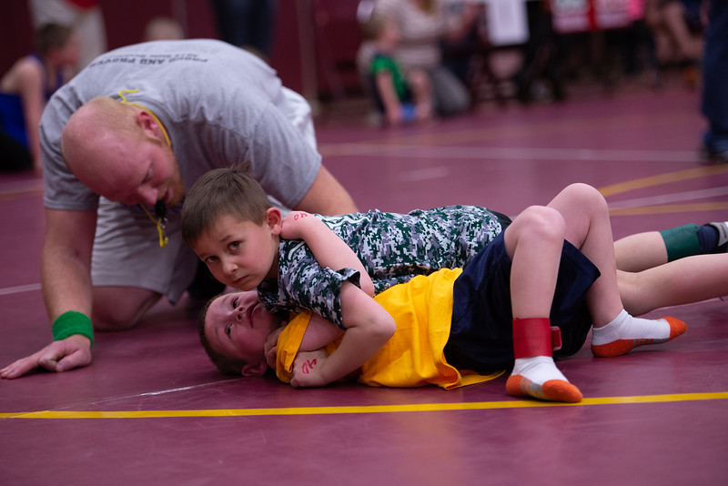 2016 WS Little League Wrestling-19.jpg