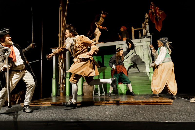 106 Tresure Island Princess Pavillions Miracle Theatre.jpg