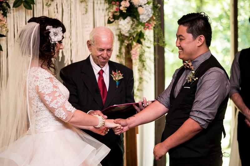 Weddings_264.jpg