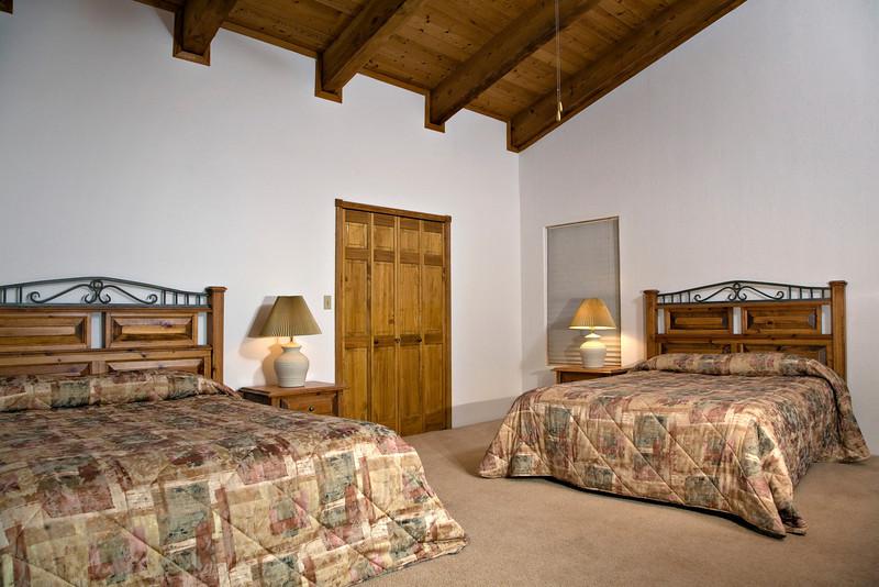 Lodge Room photos 092.jpg