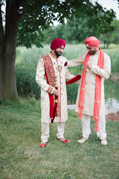 Le Cape Weddings - Shelly and Gursh - Indian Wedding and Indian Reception-115.jpg