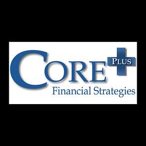 CORE Plus Financial