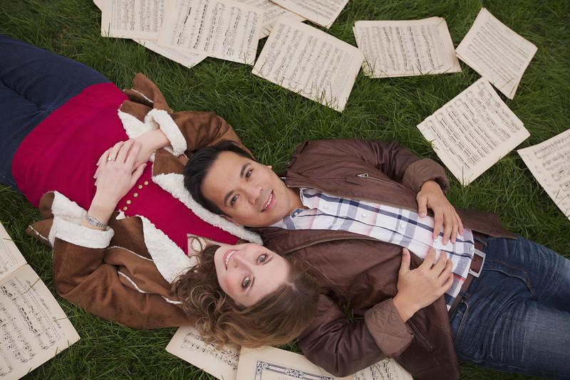 Le Cape Weddings - Piano Engagement Photo Session - Melanie and Lyndon 17.jpg