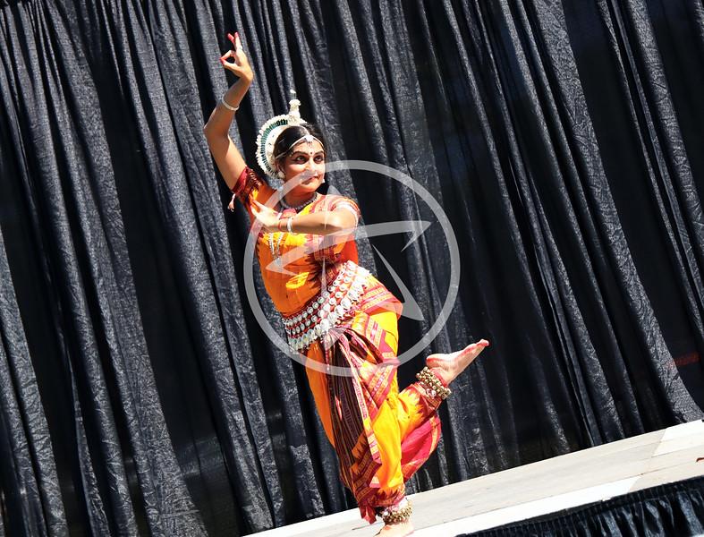 2021-09-25    Asia Festival